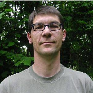 Hans-Joacheim Brömelmeyer, Schatzmeister